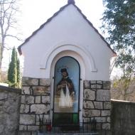 kamieniec-kosciol-kaplica-3