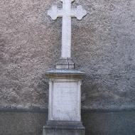 kamieniec-kosciol-krzyz-1
