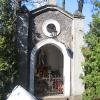 kamieniec-kosciol-kaplica-2