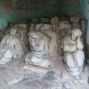 kamieniec-kosciol-ogrojec-3