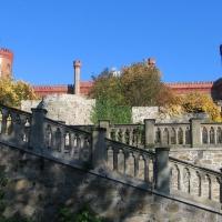 kamieniec-zabkowicki-zamek-1.jpg