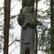 kanal-wdy-lesn-uroza-05