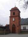 kaniow-kaplica-dzwonnica