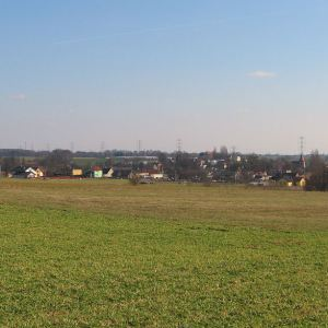 karchowice-widok-2