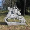 karczow-pomnik