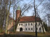 karlowice-zamek-2