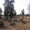 karlowice-kosciol-cmentarz-1
