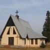 karlowice-kosciol-cmentarz-kaplica