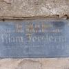 karlowice-kosciol-cmentarz-mauzoleum-2