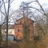 karlowice-zamek-mlyn