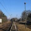 karlowice-stacja-3