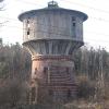 karlowice-stacja-wieza-cisnien-1