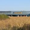 karncza-gora-widok-autostrada