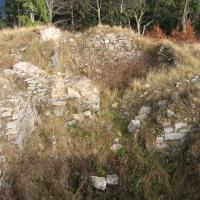 karpien-ruiny-zamku-4.jpg