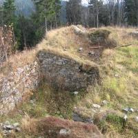 karpien-ruiny-zamku-5.jpg