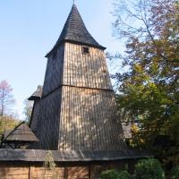 katowice-kosciol-sw-michala-archaniola-dzwonnica-2.jpg