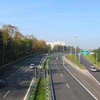 katowice-autostrada-a4.jpg