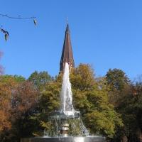 katowice-fontanna-plac-hlonda-4.jpg