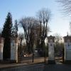 katy-wroclawskie-ul-mireckiego-5