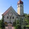 katy-opolskie-kosciol-1