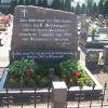 katy-opolskie-kosciol-pomnik-poleglych-1