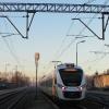 katy-wroclawskie-stacja-01