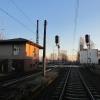 katy-wroclawskie-stacja-08