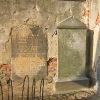 katy-wroclawskie-kosciol-ss-piotra-i-pawla-epitafia-1