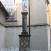 katy-wroclawskie-kosciol-ss-piotra-i-pawla-figura-2
