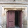 katy-wroclawskie-kosciol-ss-piotra-i-pawla-portal-2