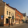 katy-wroclawskie-rynek-01