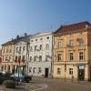 katy-wroclawskie-rynek-02