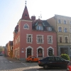 katy-wroclawskie-rynek-06