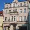 katy-wroclawskie-rynek-08