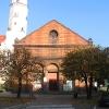 katy-wroclawskie-rynek-kosciol-ewangelicki-1