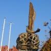 katy-wroclawskie-rynek-pomnik-2
