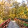 katy-wroclawskie-park-miejski-mostek-bystrzyca