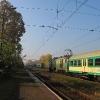 katy-wroclawskie-stacja-1