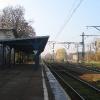 katy-wroclawskie-stacja-4