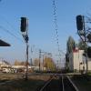 katy-wroclawskie-stacja-6