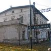 katy-wroclawskie-stacja-8