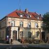 katy-wroclawskie-ul-1-maja