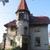 katy-wroclawskie-willa-ul-popieluszki