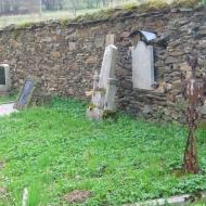 katy-bystrzyckie-kosciol-cmentarz-4