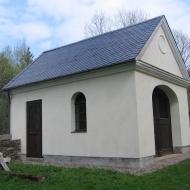 katy-bystrzyckie-kosciol-kaplica-2