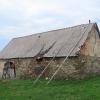 katy-bystrzyckie-dom-1