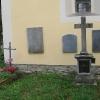 katy-bystrzyckie-kosciol-cmentarz-2