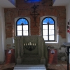katy-bystrzyckie-kosciol-kaplica-wnetrze