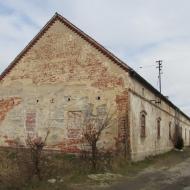 keblowice-palac-folwark-06
