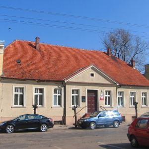 kepno-szkola-muzyczna-ul-staszica